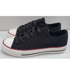 CHIK10 CITY01 tex negro